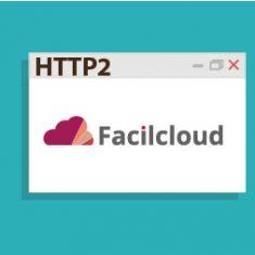 ¿QUÉ ES HTTP2?