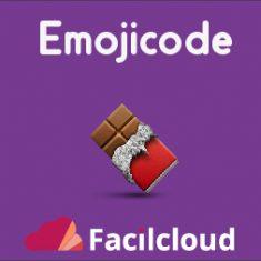 Emojicode nuevo lenguaje de programación basado en emojis