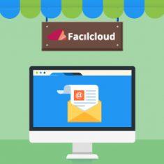 correos estratégicos para el emailmarketing de tu tienda online