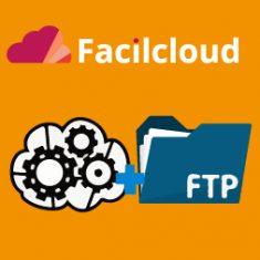 Cuentas FTP ventajas y desventajas