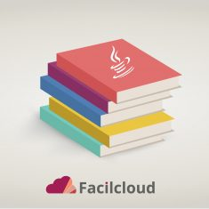 5-libros-aprender-java