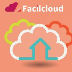 que-son-cloudlets